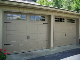 Overhead Doors Dallas cost of garage doors residential complete garage doors martin