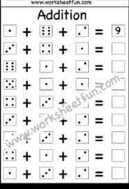 adding 3 numbers addition adding 3 numbers free printable worksheets worksheetfun
