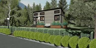 cape cod floor plans modular home designs kent homes