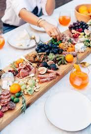 Buffet Items Ideas by This Brunch Looks Fantastic Appetizers Pinterest Brunch