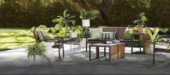 home decor wedding registry furniture home decor and wedding registry crate and barrel