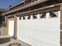 Overhead Door Of Sioux Falls Overhead Garage Door Sioux Falls Fluidelectric