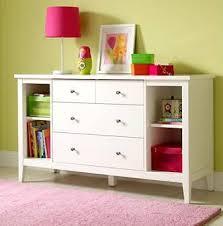 kids dressors great factors you need to consider when choosing kids dressers