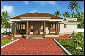 Adobe Style Home Plans Captivating Adobe House Plans Designs Ideas Best Inspiration