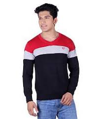 mens sweaters buy sweaters for at best prices upto 50