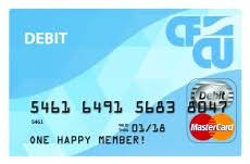 free debit card checking account options that pay you back no monthly