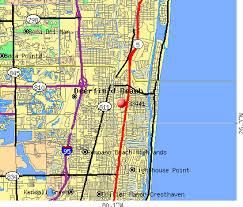 Palm Beach Florida Zip Code Map 33441 Zip Code Deerfield Beach Florida Profile Homes