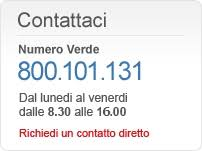 unicredit leasing sede legale homepage unicredit leasing