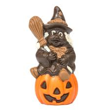 halloween jacques torres chocolate