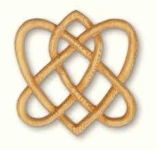 anam cara symbol celtic for soul mate symbol search 10 years