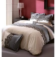 charline chambre ensemble de lit adulte 0 avec et 2 chevets charline chambre 1211x1080