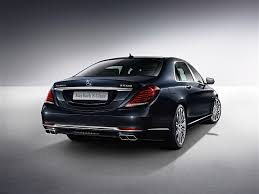 maybach 2015 mercedes benz s class maybach x222 specs 2015 2016 2017