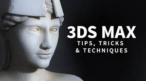 autodesk training and tutorials lynda com