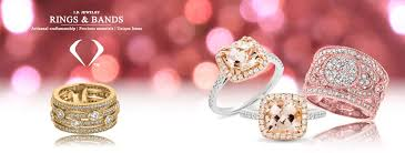 rings bands images Browse ring band styles and jewelry at jpg