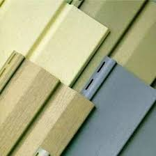 how to clean vinyl siding how to clean a house top to bottom