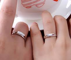 promise rings for meaning the definition and the meanings of promise ring engagement rings