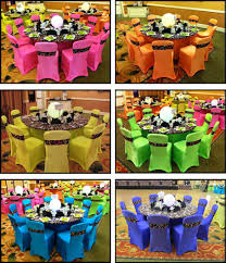 spandex chair cover rentals spandex products for absolutely fabulous events and productions