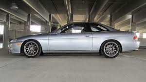 lexus sc300 for sale illinois 1995 sc300
