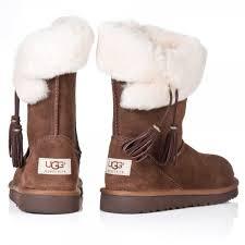 s ugg australia plumdale boots ugg plumdale 1970 ugg boot flats from daniel footwear uk