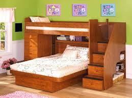 kid bedroom ideas decoration creative bedroom ideas small for a tiny