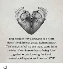25 best memes about human heart human heart memes