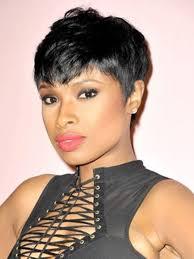 boycut hairstyle for blackwomen 20 badass mohawk hairstyles for black women