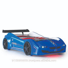 Blue Car Bed Car Bed Car Bed Suppliers And Manufacturers At Alibaba Com