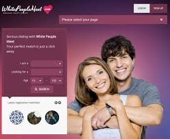 Utah based dating site for white people doesn     t allow gay searches     The Salt Lake Tribune