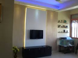 Best Tv Wall Panel Download Lcd Tv Wall Panel Designs - Tv wall panels designs