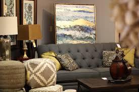 lifestyle furniture u0026 mattress st marys oh home