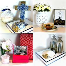 home decor shops sydney shop profile my posh box diy decorator
