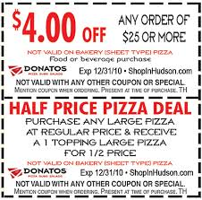 donatos coupons for today hair coloring coupons