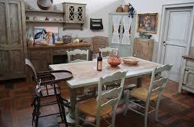 Cucine Provenzali Foto by Cucina Provenzale Essenza Cucine Belli
