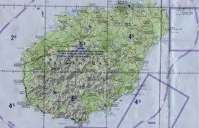 Diego Garcia Map Hainan Onc84 Jpg