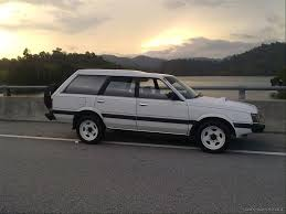 1994 subaru outback 1994 subaru loyale wagon specifications pictures prices