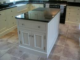 bespoke kitchen furniture freestanding kitchens freestanding kitchen islands u0026 sink cabinets