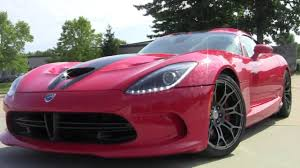 dodge viper performance 2013 2017 dodge viper 8 4 v 10 srt performance exhaust system kit