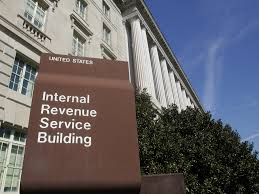 Irs Forms Power Of Attorney by Numbers On Time
