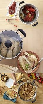 cuisine usa 7 best imusa usa images on steamers cookware and