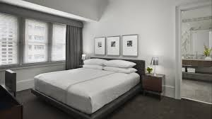 Hotel Luxury Reserve Collection Sheets Rittenhouse Square Luxury Extended Stay Aka