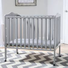 How To Choose Crib Mattress Choosing A Portable Crib Mattress Crib Mattress Sferahoteles