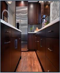 Clean Kitchen Cabinets Cleaning Wood Kitchen Cabinets Project For Awesome Best Way To