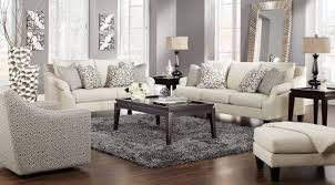 Impressive Rooms To Go Living Room Sets Decor Also Decorating Home - Living room sets rooms to go