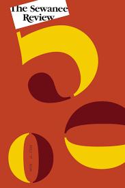 the sewanee review u2013 america u0027s longest running literary quarterly