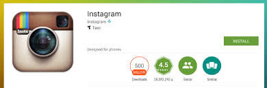 Instagram For Pc How To Instagram For Pc Or Mac