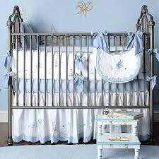 iron baby beds convertible wrought iron baby cribs u2013 hamze