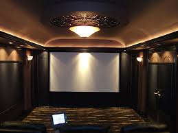 home theater forums chocolate thunder cinema home theater forum and systems