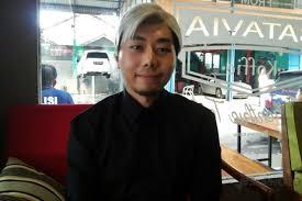 Roy Kiyoshi Paranormal Ini Ramalkan Aksi Kejahatan Seksual Akan Terus