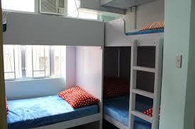 Bunk Bed Hong Kong Apple Inn Mongkok Hong Kong Updated 2018 Prices