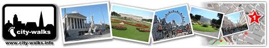 7 hotels in vienna austria near city center from 55 u20ac